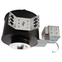 Cree Lighting® Essentia® 4-inch Adjustable Downlight